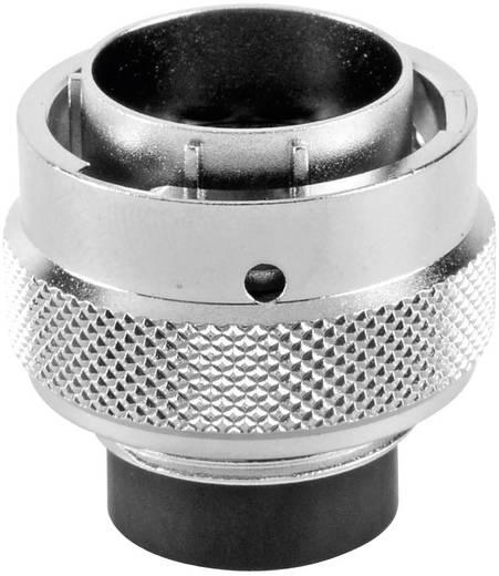 Kabelstecker - Serie RT360™ Kabelstecker Nennstrom (Details): 5 A Pole: 26 RT0616-26PNH Amphenol Inhalt: 1 St.