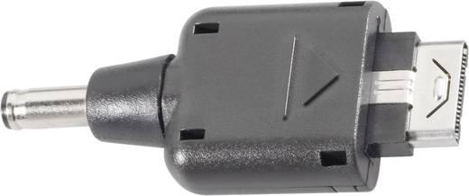 VOLTCRAFT PM12 Niedervolt-Adapter passend für: LG Handys 1 St.