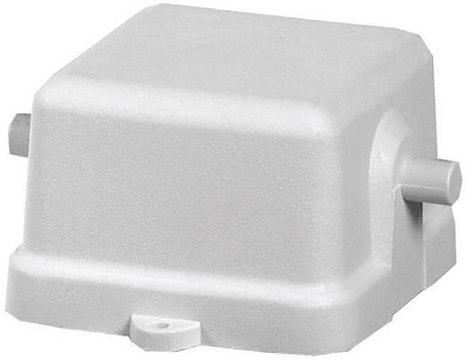 Schutzkappe heavy|mate® C146 10Z003 100 4 Amphenol Inhalt: 1 St.