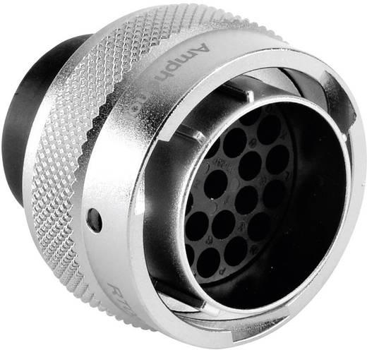 Kabelstecker - Serie RT360™ Kabelstecker Nennstrom: 13 A Pole: 23 RT0618-23PNH Amphenol Inhalt: 1 St.
