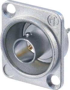 Neutrik-nbb75dsi-bnc-steckverbinder-buchse-einbau-vertikal
