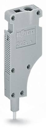 Module d'adaptateur de test modulaire WAGO 249-141 100 pc(s)