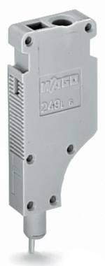 Module d'adaptateur de test modulaire WAGO 249-144 100 pc(s)