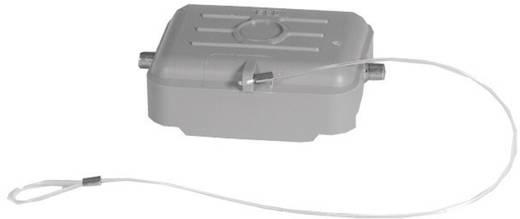 Schutzkappe heavy|mate® C146 10Z006 100 1 Amphenol Inhalt: 1 St.