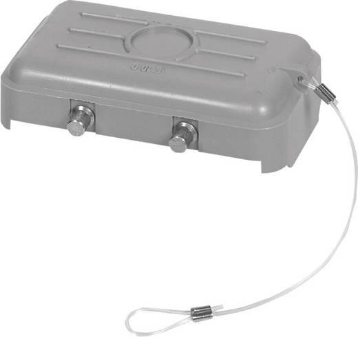 Schutzkappe heavy|mate® C146 10Z010 100 1 Amphenol Inhalt: 1 St.