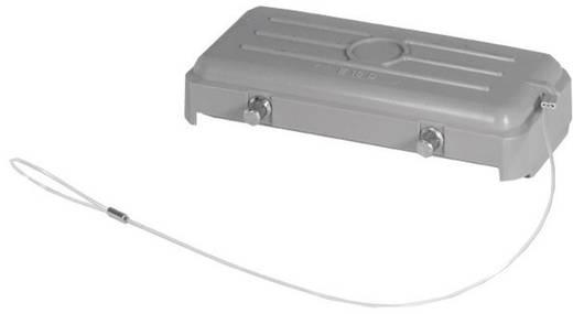 Schutzkappe heavy|mate® C146 10Z016 100 1 Amphenol Inhalt: 1 St.