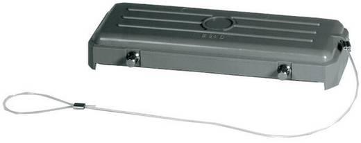Schutzkappe heavy|mate® C146 10Z024 100 1 Amphenol Inhalt: 1 St.