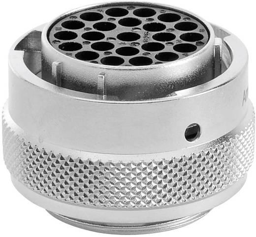 Kabeldose - Serie RT360™ Nennstrom: 13 A Pole: 23 RT0618-23SNH Amphenol