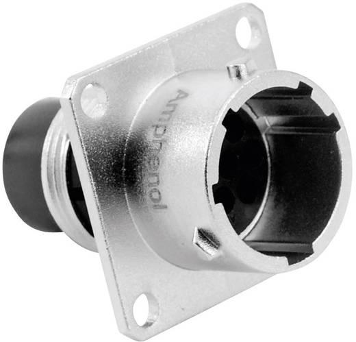Amphenol RT0012-10PNH Rundstecker Stecker, gerade Serie (Rundsteckverbinder): RT360™ Gesamtpolzahl: 10 1 St.