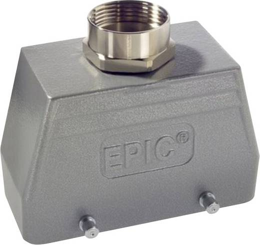 Tüllengehäuse M20 EPIC® H-B 10 LappKabel 19040000 1 St.