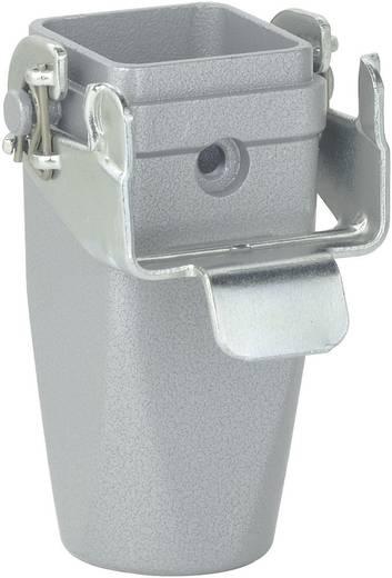 Kupplungsgehäuse M20 EPIC® H-A 3 LappKabel 19512900 1 St.