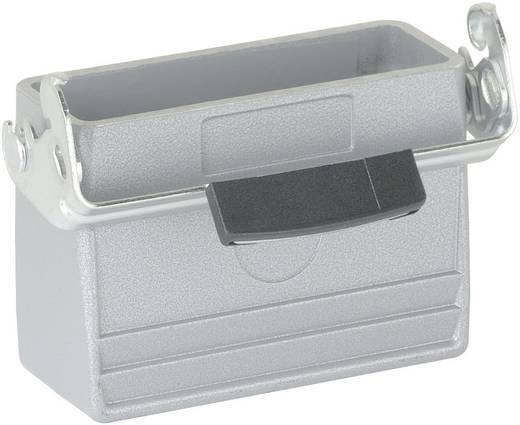 Kupplungsgehäuse M20 EPIC® H-A 10 LappKabel 19439000 1 St.