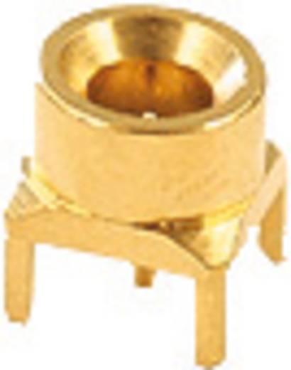 SMP-Steckverbinder Stecker, Einbau vertikal 50 Ω IMS 3237.SMP.1010.001 1 St.
