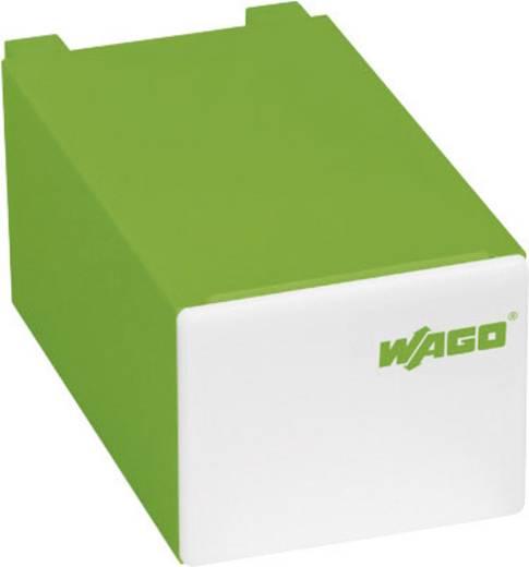 Schaltschrankschublade 709-591 WAGO Inhalt: 1 St.