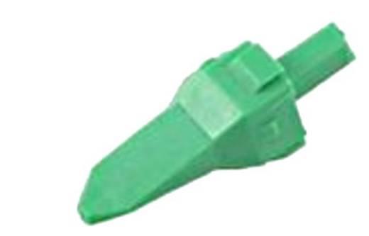 Zubehör für Steckverbinder DT-Serie Pole: 3 Sicherungskeil W 3 P TE Connectivity 1 St.