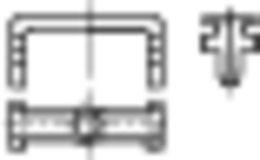 Lötbrücke Kontaktoberfläche verzinnt Vogt Verbindungstechnik 1098b.68 1 St.