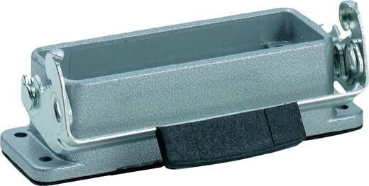 Anbaugehäuse EPIC® H-A 10 LappKabel 10442001 1 St.