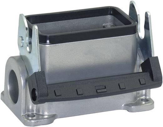 Sockelgehäuse PG16 EPIC® H-B 6 LappKabel 10005000 10 St.