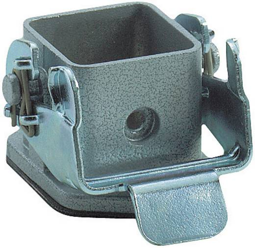 Anbaugehäuse EPIC® H-A 3 LappKabel 10422000 1 St.