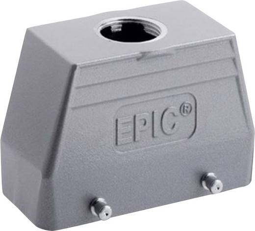 Tüllengehäuse M25 EPIC® H-B 10 LappKabel 19040100 1 St.