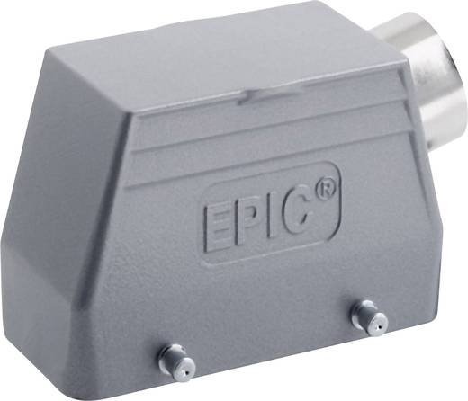 Tüllengehäuse PG16 EPIC® H-B 10 LappKabel 10042000 10 St.