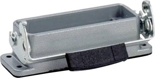 Anbaugehäuse EPIC® H-A 16 LappKabel 10462001 1 St.