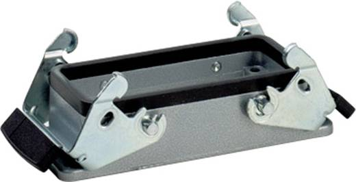 Anbaugehäuse, 2 Querbügel Serie H-B 10