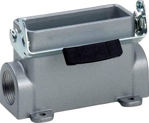Sockelgehäuse M25 EPIC® H-A 16 LappKabel 19567000 1 St.