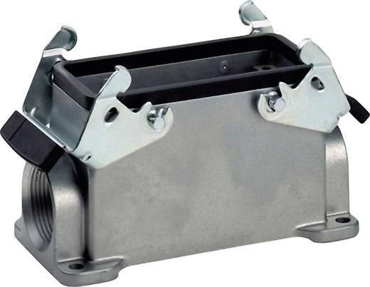Sockelgehäuse M25 EPIC® H-B 10 LappKabel 19034100 1 St.
