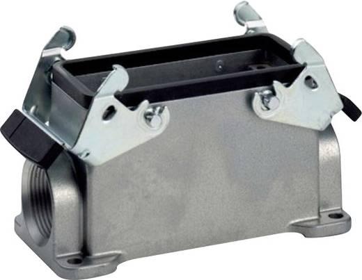 Tüllengehäuse M25 EPIC® H-B 24 LappKabel 19104000 1 St.