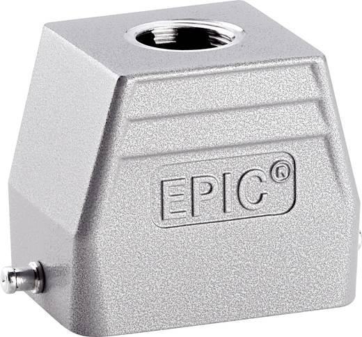 Tüllengehäuse M20 EPIC® H-B 6 LappKabel 19011000 1 St.