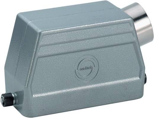 Tüllengehäuse M20 EPIC® H-B 6 LappKabel 19012000 1 St.