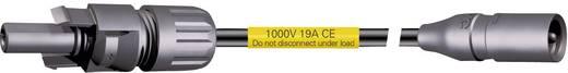 PV Adapter MC3-MC4 PV-A-KBT4/KST3 MultiContact Inhalt: 1 St.