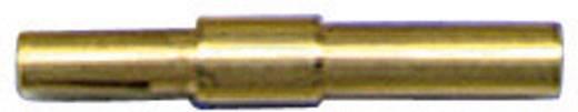 Kontakte für Leitungssteckverbinder SA3347/1 Bulgin 10 St.