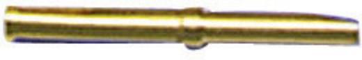 Kontakte für Leitungssteckverbinder SA3179/1 Bulgin 10 St.