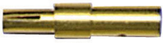 Kontakte für Leitungssteckverbinder SA3349/1 Bulgin 10 St.