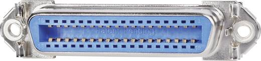 Seriell Adapter [1x Centronics-Buchse - 1x Centronics-Buchse] 0 m Blau