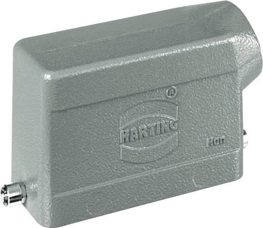 Tüllengehäuse Han® 10B-gs-R-16 09 30 010 1541 Harting 1 St.