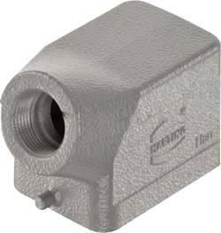 Pouzdro Harting Han® 6B-gs-13,5, 09 30 006 1540, 10 ks
