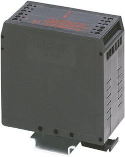 Filtre antiparasite Phoenix Contact 2794110 240 V/AC 3 A 2.7 mH (L x l x h) 79 x 25 x 93 mm 1 pc(s)
