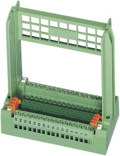 Steckkartenhalter (L x B x H) 43 x 112 x 138 mm Phoenix Contact SKBI 32/D 1 St.