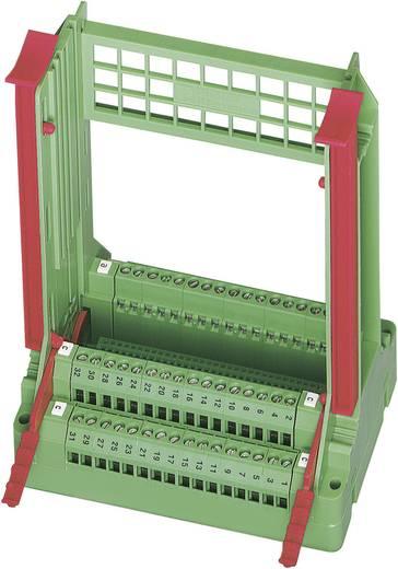 Steckkartenhalter (L x B x H) 66 x 118 x 162 mm Phoenix Contact SKBI 64/C64 1 St.