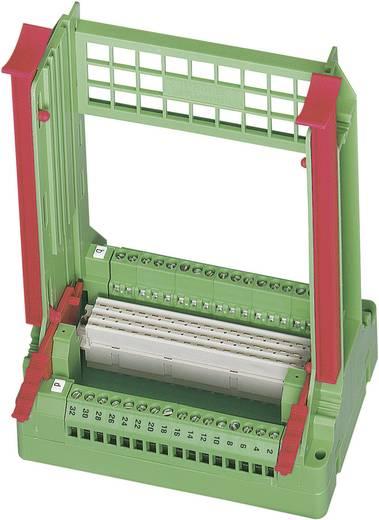 Steckkartenhalter (L x B x H) 66 x 118 x 162 mm Phoenix Contact SKBI 64/F48 1 St.