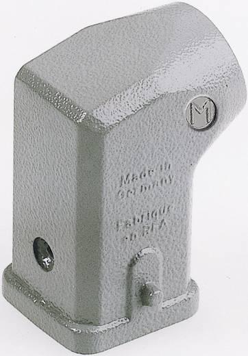 Tüllengehäuse Han® 3A-gw-M20 19 20 003 1640 Harting 1 St.