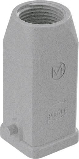 Tüllengehäuse Han® 3A-gg-M20 19 20 003 1440 Harting 1 St.