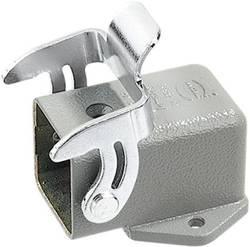 Pouzdro Harting Han® 3A-agw, 09 20 003 0801, 10 ks