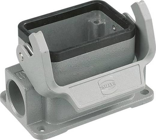 Sockelgehäuse Han® 6B-asg1-LB-M20 19 30 006 1250 Harting 1 St.