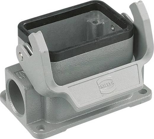 Sockelgehäuse Han® 6B-asg2-LB-M20 19 30 006 1290 Harting 1 St.