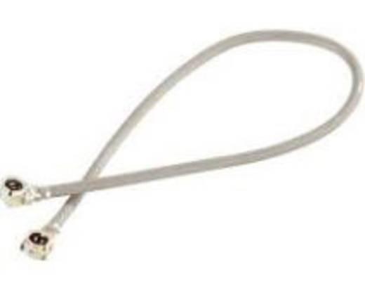 Hirose U.FL Adapter Hirose U.FL Stecker - Hirose U.FL Stecker Hirose Electronic U.FL-2LP-04N1T-A-(100) 10 cm 1 St.