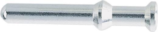 Crimpkontakte für HAN-Serien 1,5 - 6 mm² Han® C Harting Inhalt: 1 St.